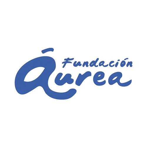 Fundació Áurea