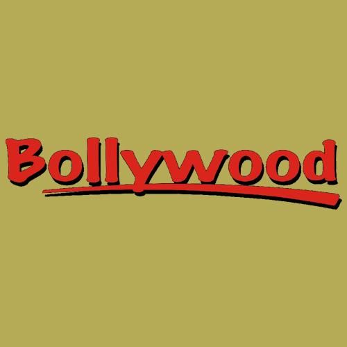 Restaurante Bollywood