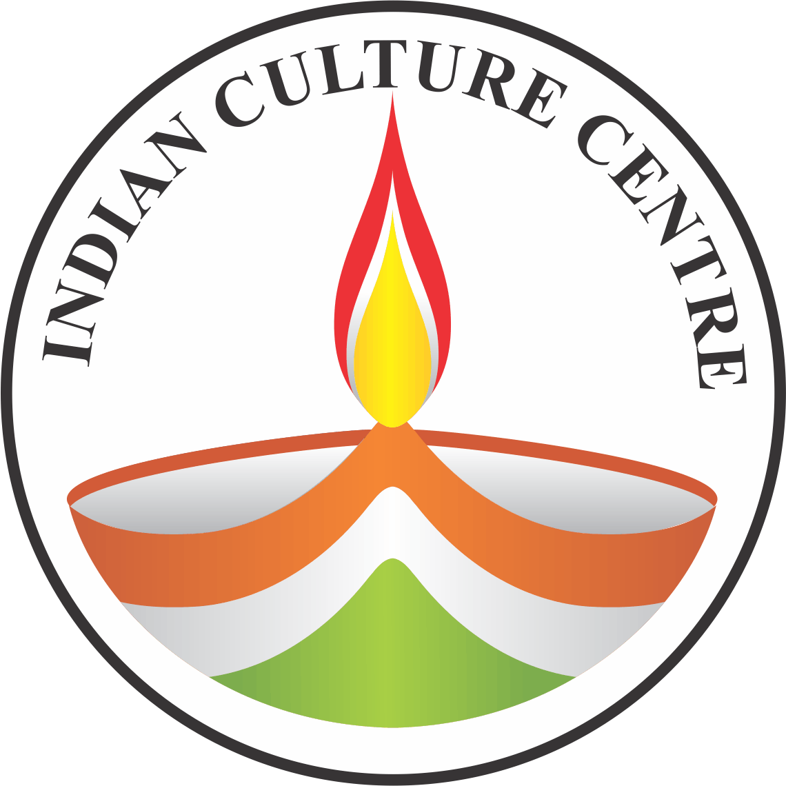 Indian Culture Center