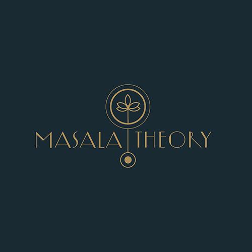Restaurante Masala Theory