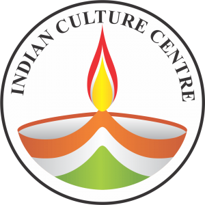 Indian Culture Center