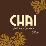 CHAI REIS. INDIAN RESTAURANT