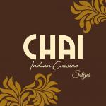 CHAI SITGES. INDIAN RESTAURANT
