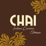 CHAI TERRASSA. INDIAN RESTAURANT