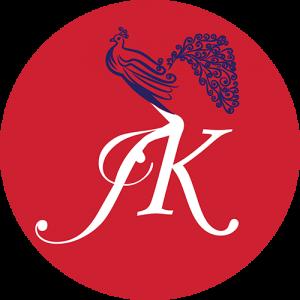 JK Foods