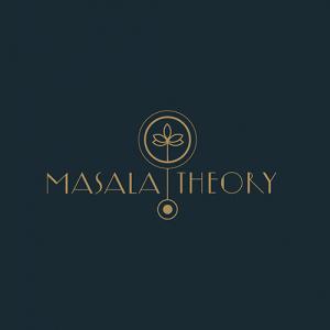 Masala Theory