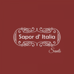 SAPOR D'ITALIA SANTS
