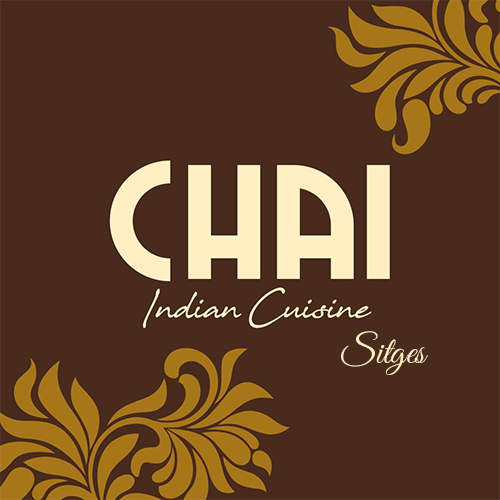 Chai Sitges