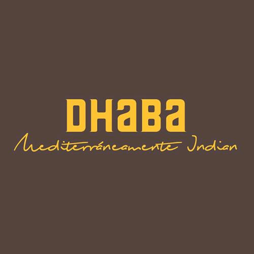 Dhaba Mediterrania