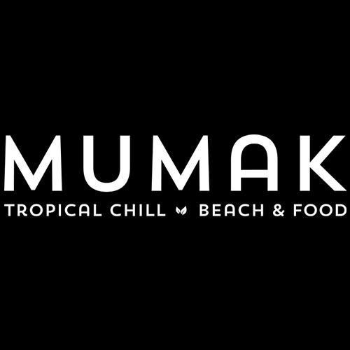 Mumak