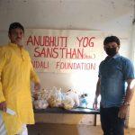 India Solidarity Program